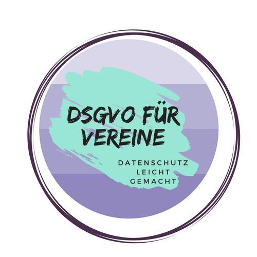 DSGVO für Vereine