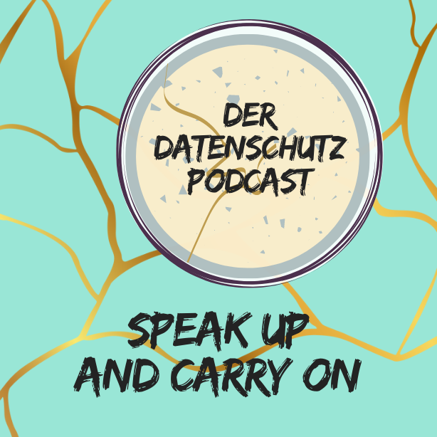 Der Datenschutz Podcast